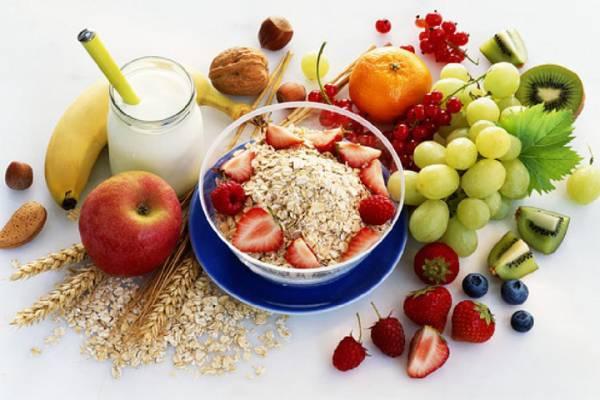 диета после пересадки почки
