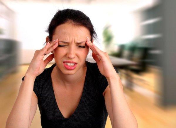 спутанность сознания при острой почечной недостаточности