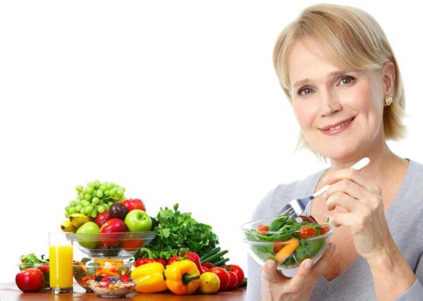 диета при остром пиелонефрите