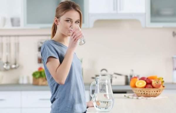 диета при гемодиализе