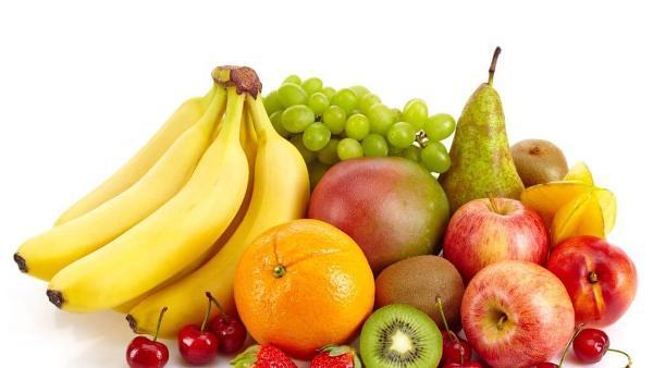 диета при гломерулонефрите