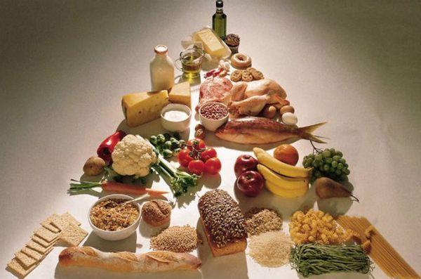 Что можно есть при остром пиелонефрите
